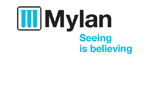 BGP Products Switzerland GmbH Eesti filiaal (Mylan)