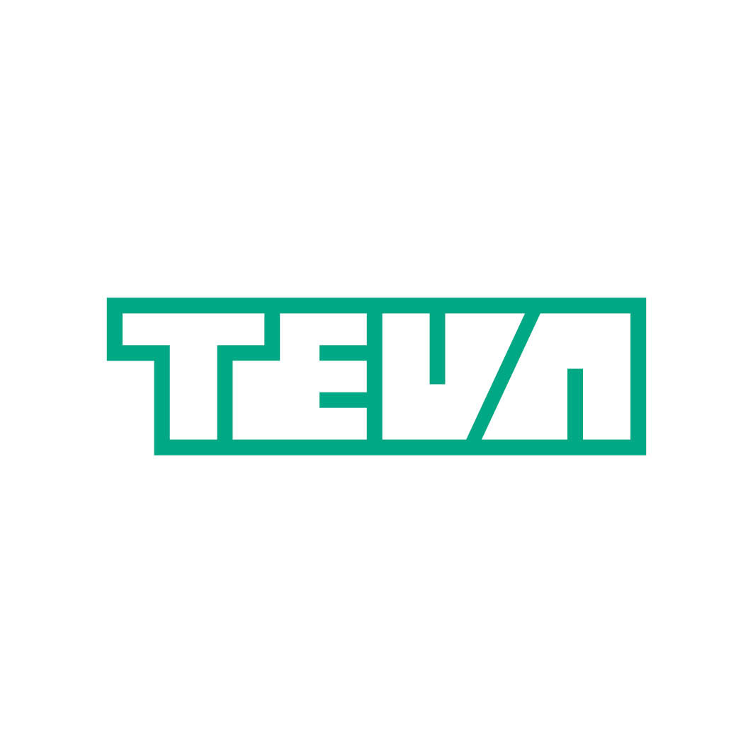 Teva   (UAB Sicor Biotech Estonian Branch Office)