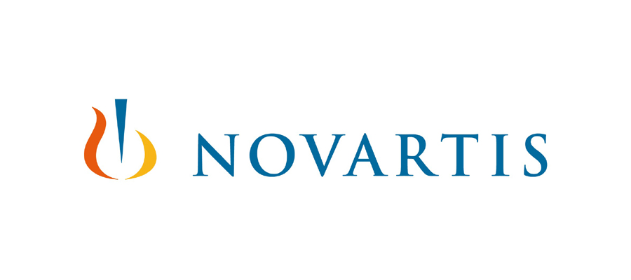 Novartis Pharma Services Inc Eesti Filiaal
