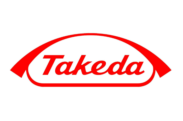 Takeda Pharma AS