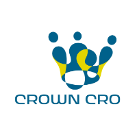 Crown CRO OÜ